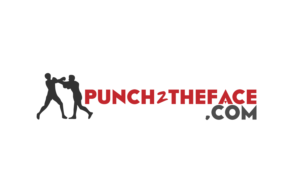 Punch2TheFace