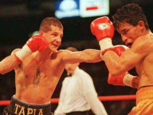 wpid-johnny-tapia-vs-danny-romero.jpg