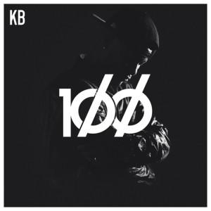 KB-100