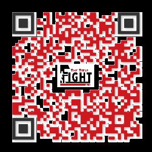 TTFappQRcode