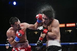 wpid-004_Robert_Guerrero_vs_Yoshihiro_Kamegai.jpg