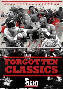 Forgotten Classics_New