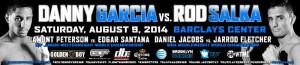Garcia vs Salka