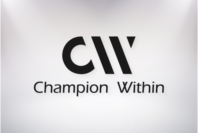 ChampionWithin