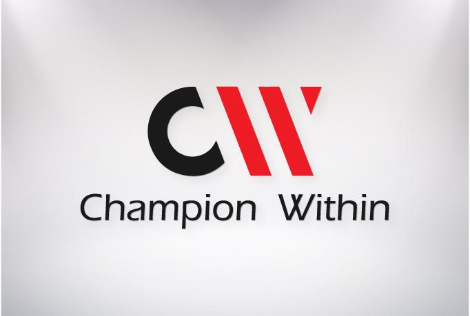 ChampionWithinMB