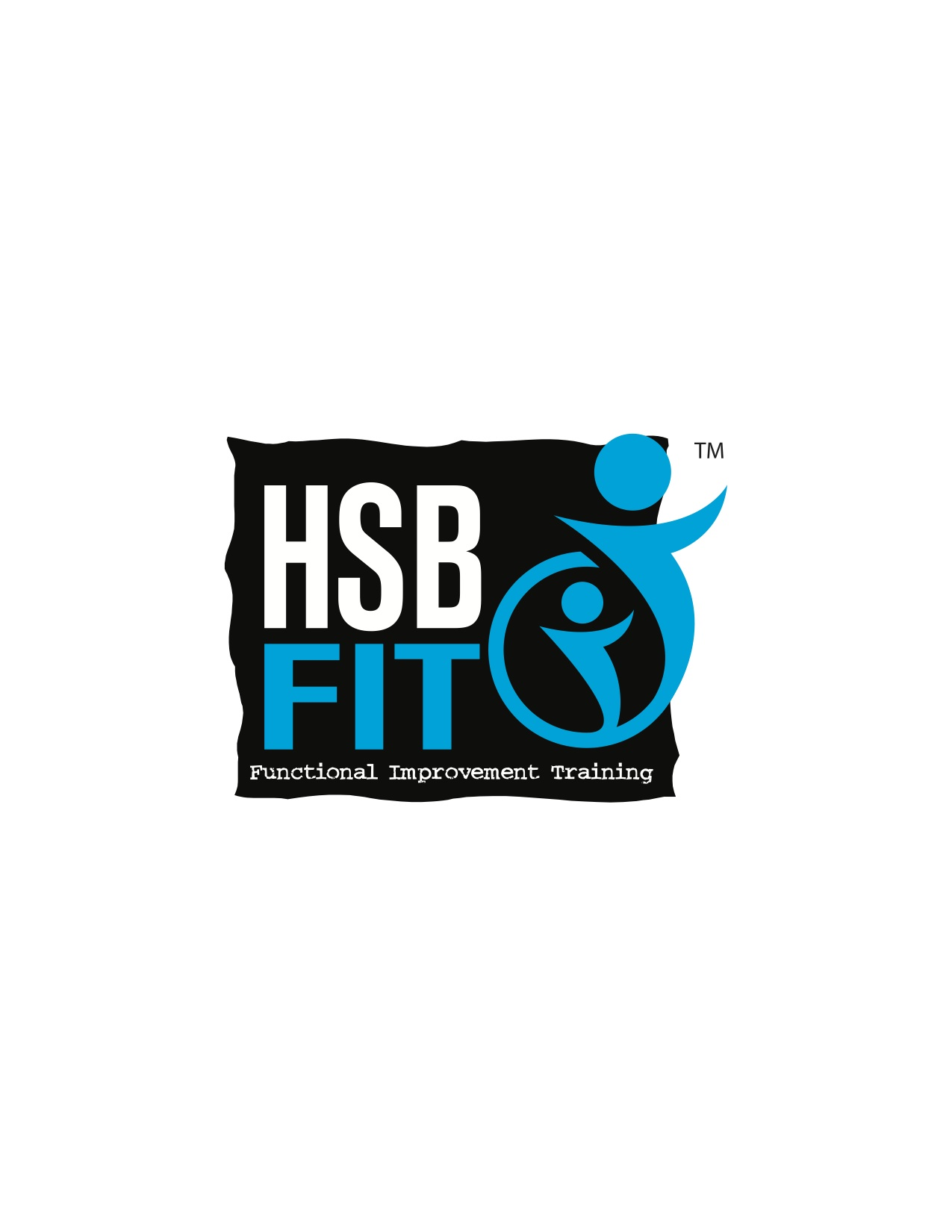 HSBfit