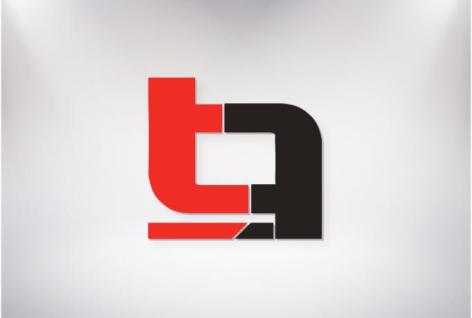 TheTitleFightB