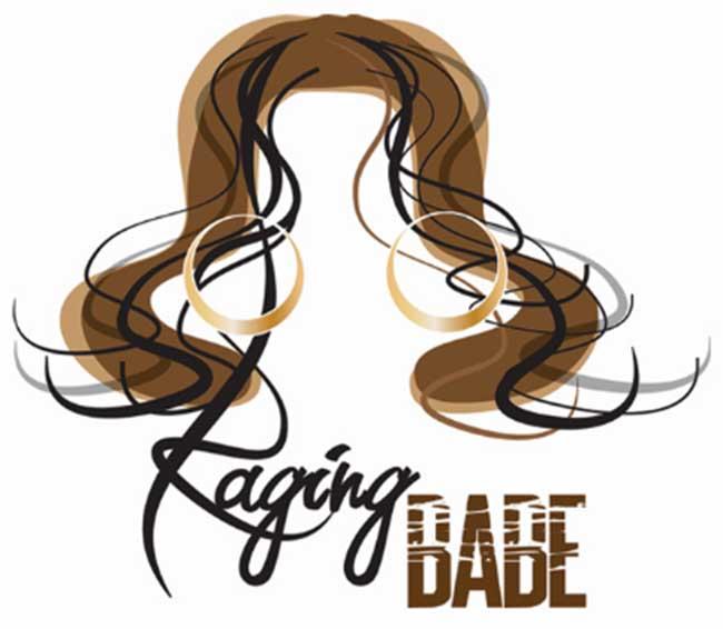 Raging_Babe