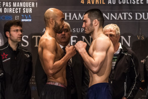 weigh in-0008 - Campillo Beterbiev 1