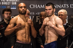 weigh in-0009 - Campillo Beterbiev 2