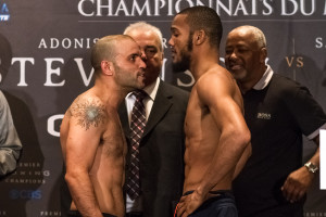 weigh in-0012 - Hernandez Williams - Swing Bout